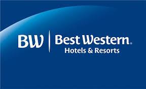 Η Best Western Hotels & Resorts εισάγει το κορυφαίο πρόγραμμα καθαρισμού στον  ξενοδοχειακό κλάδο