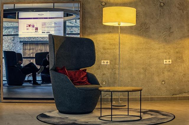 14 πράγματα για το Industrial design για κάθε χώρο