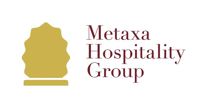 METAXA HOSPITALITY GROUP: Ανοίγουν όλα τα ξενοδοχεία τον Ιούλιο
