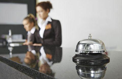 11 Συμβουλές Βελτιστοποίησης Εσόδων Του Ξενοδοχείου Σας Σε Περίοδο Μειωμένης Ζήτησης