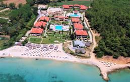 Ghotels Opening: Τα αγαπημένα σας ξενοδοχεία στηΧαλκιδικήκαι στηνΚρήτηανοίγουν σύντομα
