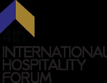 23 Νοεμβρίου το 4ο Διεθνές Φόρουμ Φιλοξενίας του ΞΕΕ