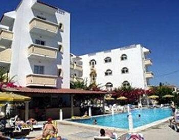 ΕΞΡ: Ποια πιστωτική πολιτική πρέπει να ακολουθήσουν τα ξενοδοχεία το 2021 με τους tour operators | 85 ξενοδοχεία υπογράφουν