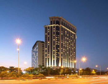 Το Hyatt Regency West Hanoi ανοίγει στο Βιετνάμ
