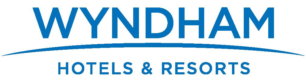Η Wyndham Hotels & Resorts ενισχύει την ηγετική θέση της στην Ευρώπη