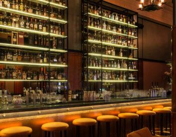 Επιτρέπετραι η χρήση μπαρ υπό προϋποθέσεις