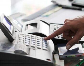 Παράταση απόσυρσης ταμειακών μηχανών – Φ.Η.Μ. έως 31/3/2021
