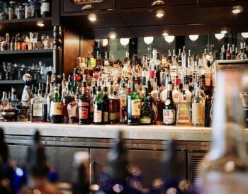 Τρέχουσες τάσεις στη βιομηχανία μπαρ