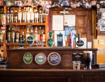 Βιομηχανία BAR 2021: Τι αλλάζει στα ποτά των μπαρ;