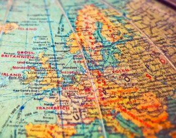 Αυτές είναι οι κορυφαίες τάσεις ταξιδιού για το 2021, σύμφωνα με την Airbnb