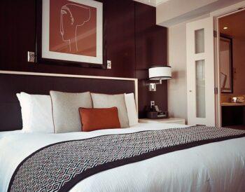 Οι 5 κορυφαίες τάσεις ξενοδοχείων το 2020: Είναι εδώ για να μείνουν;