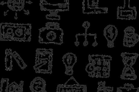 Πώς να προετοιμάσετε μια επιτυχημένη ξενοδοχειακή στρατηγική και προϋπολογισμό μάρκετινγκ για το 2021 μέσα στο COVID-19