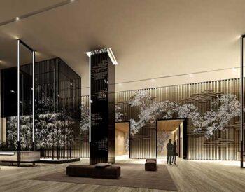 Η Renaissance Hotels επεκτείνει το χαρτοφυλάκιό της στη Νότια Κίνα με το άνοιγμα του Renaissance Shenzhen Bay