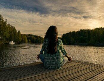 Ταξίδια Ευεξίας: Η προσωπική υγεία και η φυσική κατάσταση είναι πλέον κορυφαία προτεραιότητα για ταξίδια