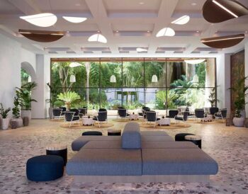 Οι άνθρωποι του Rhodes Bay Hotel & Spa αποχαιρετούν το 2020 πλούσιοι σε γνώση και γεμάτοι περιβαλλοντικές δράσεις