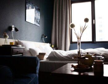 Ξενοδοχεία & Κορωνοϊός: Οι αλλαγές που έφερε το 2020 και ήρθαν για να μείνουν...