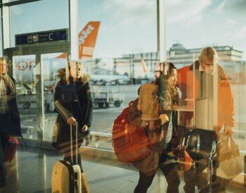 Τεχνολογία, Ταξιδιωτικοί πράκτορες και Ευσυνειδησία: Τι θα δούμε στα επόμενα ταξίδια