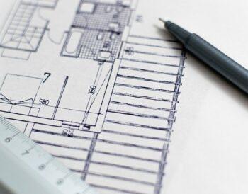 Αρχιτέκτονες ξενοδοχείων περιγράφουν τις αναδυόμενες τάσεις hotel design