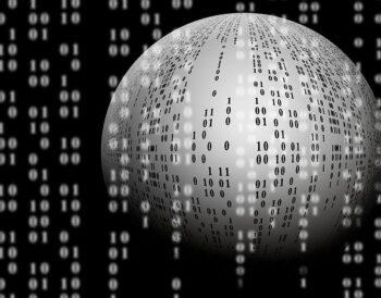Η ασφάλεια των προσωπικών δεδομένων απειλείται από την πανδημία