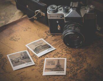 Η αναζήτηση εμπειριών στο επίκεντρο των ταξιδιωτών