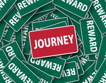Επανεξετάζοντας τα προγράμματα πιστότητας και ανταμοιβών