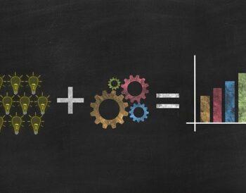 Πώς οι τεχνολογίες βοηθούν τα εστιατόρια να επιτύχουν βελτιστοποιημένα αποτελέσματα