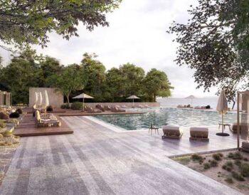 Το Grand Hotel στην Κέρκυρα θα ενταχθεί στα Autograph Collection Hotels από το καλοκαίρι του 2021