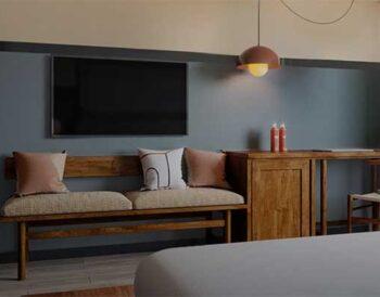 Το KAYAK θα ανοίξει το πρώτο ξενοδοχείο στο Μαϊάμι Μπιτς.