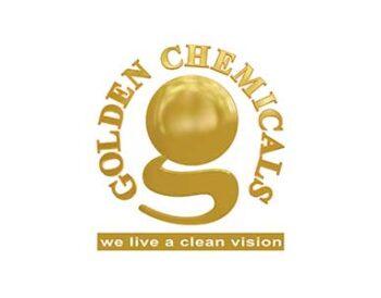 Μέγα Χορηγία της GOLDEN CHEMICALS ΑΒΕΕστην 16η Έρευνα της Ένωσης Ξενοδόχων Αθηνών - Αττικής & Αργοσαρωνικού