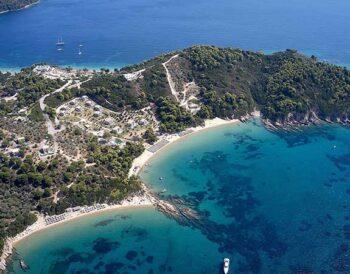 TheTelegraph: To Elivi Skiathos στα καλύτερα ξενοδοχεία της Ευρώπης