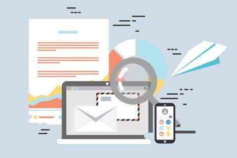 Τι είναι το μάρκετινγκ περιεχομένου (content marketing);