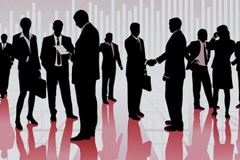 Τουριστικές Επιχειρήσεις: ΦΕΚ Α 48 31.03.21 που περιλαμβάνει ρυθμίσεις για τις συνέπειες της πανδημίας