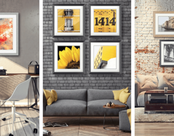 Art trends για τα ξενοδοχεία 2021