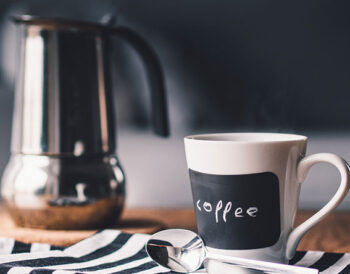 COVID-19: Οι τάσεις της Βιομηχανίας Καφέ για το 2021