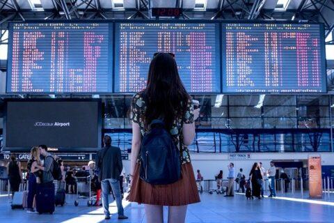 6 ταξιδιωτικές τάσεις του 2021