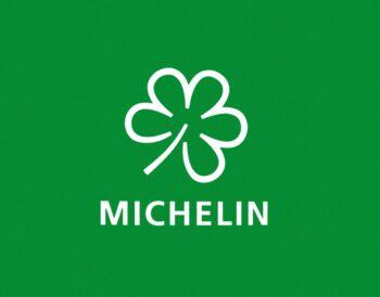 Τι είναι το Michelin Green Star και πώς κερδίζετε ένα;