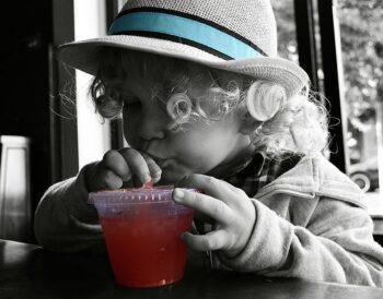 Πώς να δημιουργήσετε ένα εστιατόριο φιλικό προς τα παιδιά